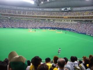 Nagoyadome0809171