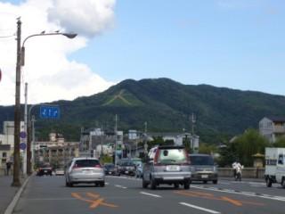 Kyoto0809