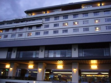Hokkaido21