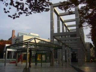 Nagoyamuseum2
