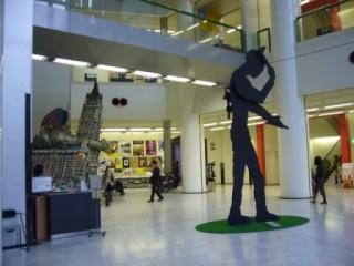 Nagoyamuseum4
