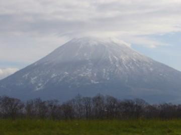 Hokkaido28