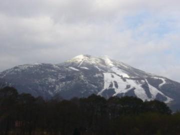 Hokkaido35