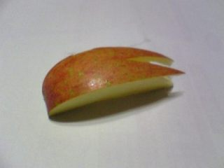 Rabbitapple