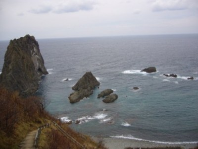 Hokkaido47