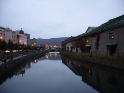 Hokkaido48