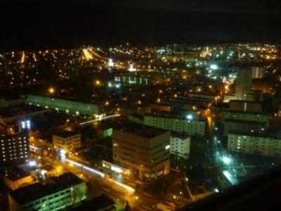 Hokkaido55