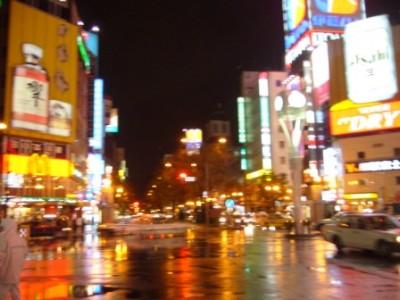 Hokkaido57