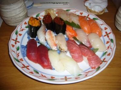 Hokkaido61