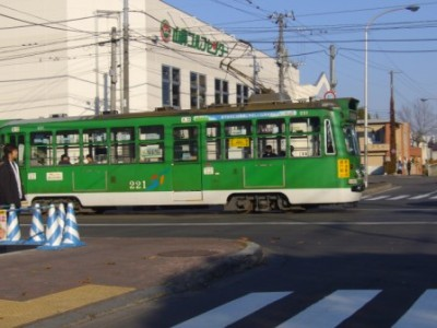 Hokkaido66