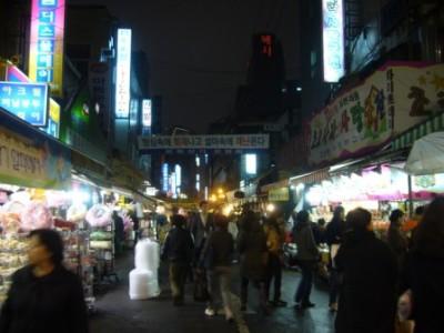 Seoul31