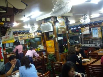 Seoul34