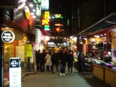 Seoul37