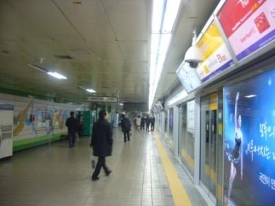 Seoul39