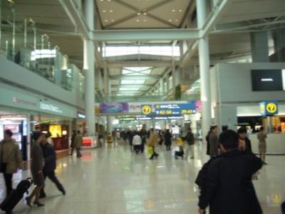 Seoul44