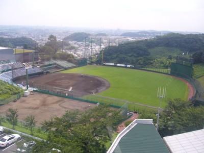 Tokioyoko25