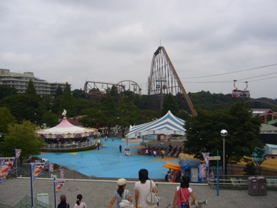 Tokioyoko27