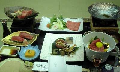 Takayama090912