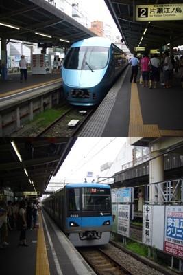 Tokioyoko102