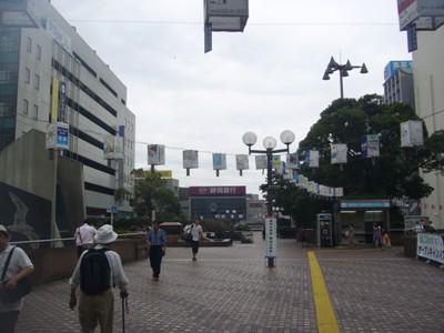 Tokioyoko106