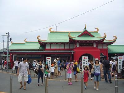 Tokioyoko107
