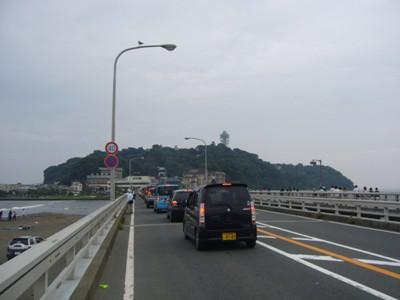 Tokioyoko115