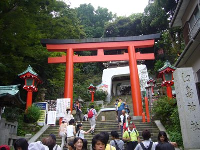 Tokioyoko117