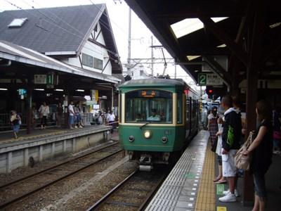 Tokioyoko123