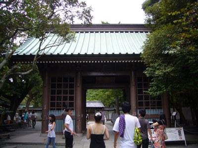 Tokioyoko124
