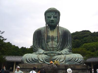 Tokioyoko125