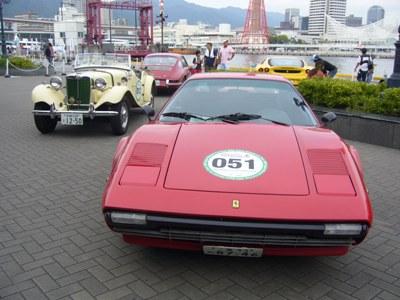 Osakakobe48