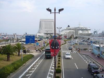 Osakakobe49