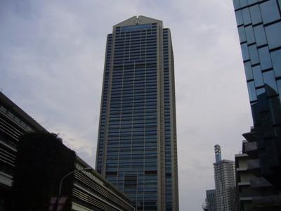 Osakakobe51