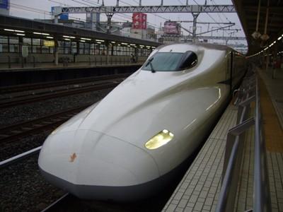 Tdl0910201