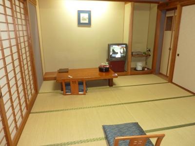 Yunoyama3