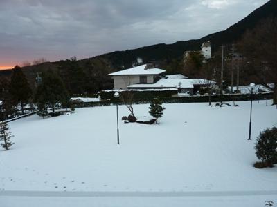 Yunoyama5