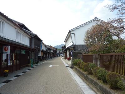 Mokumoku1