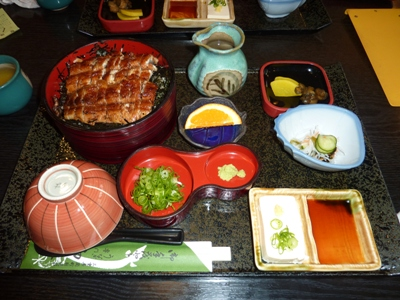 Mokumoku3