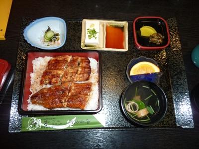 Mokumoku4