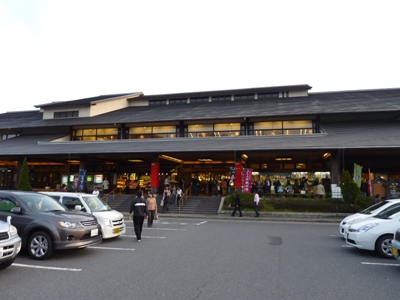 Mokumoku19