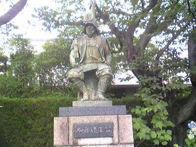 Kiyomasa1