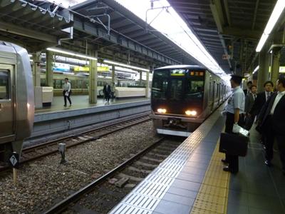 Osaka03