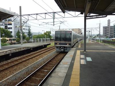 Osaka06