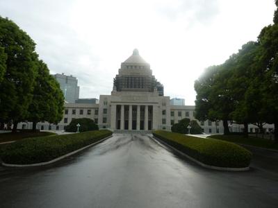 Tokyo1042