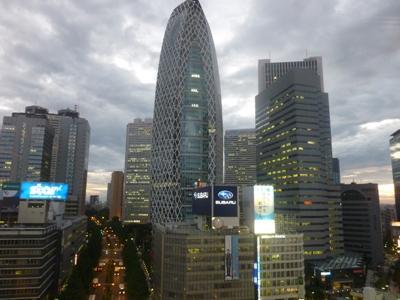 Tokyo1047