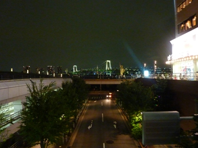 Tokyo1074
