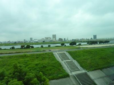 Tokyo1078