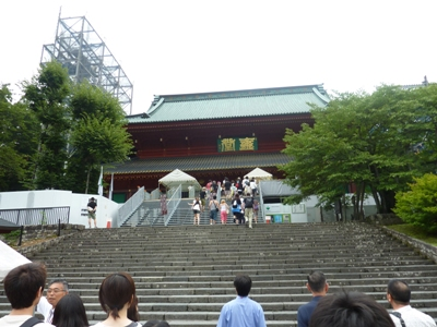 Tokyo1092