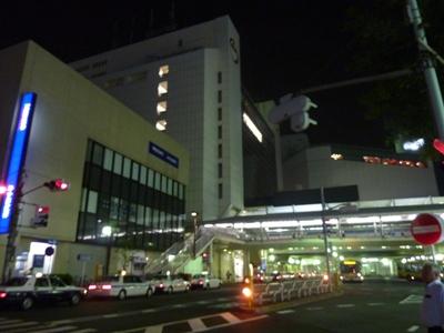 Tokyo10109