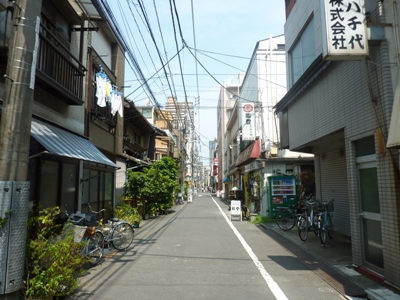 Tokyo10115